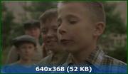 http//img-fotki.yandex.ru/get/50666/170664692.8a/0_16069b_cd85443a_orig.png