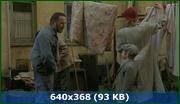 http//img-fotki.yandex.ru/get/50666/170664692.8a/0_1606a5_2873de1_orig.png