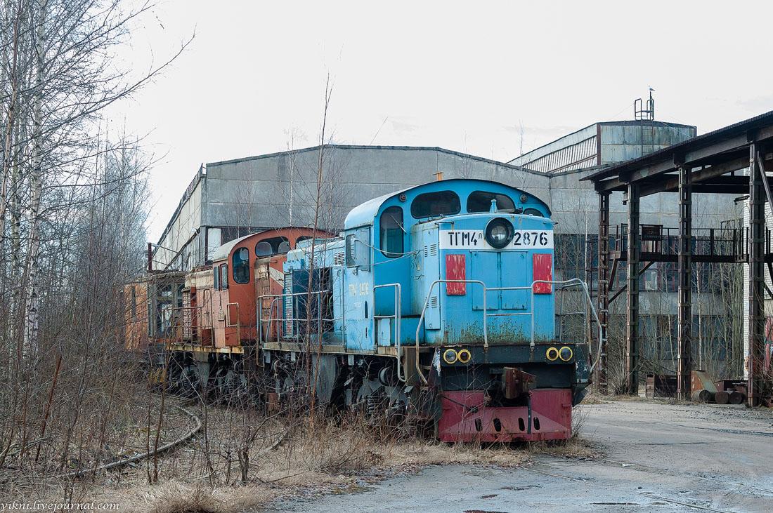 DSC_9345.jpg
