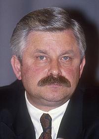 Руцкой