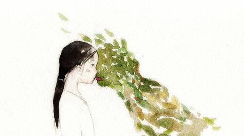 осений поцелуйн.jpg