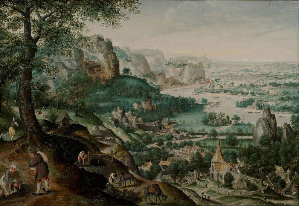 zoom_paysage_panoramique_avec_vue_sur_une_vallee_fluvia.jpg