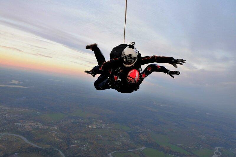 прыжок с парашютом официальный сайт мясной магазин