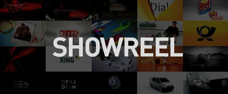 showreel_header.jpg