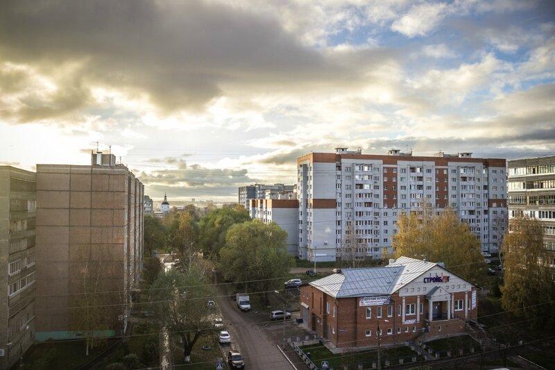 Балконофото