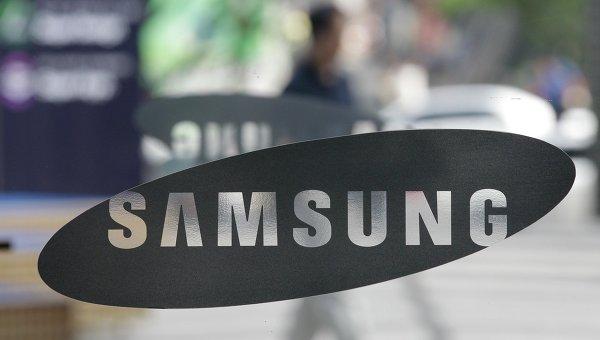Самсунг Galaxy On7 вGeekbench