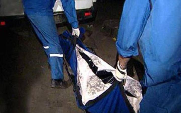 Петербуржец упал свысоты настройке вВыборгском районе