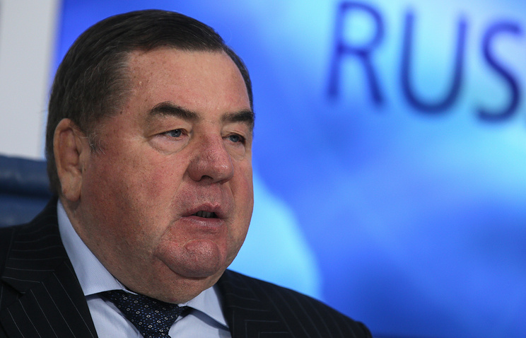 Путин призвал продвигать самбо, как самобытный российский вид спорта
