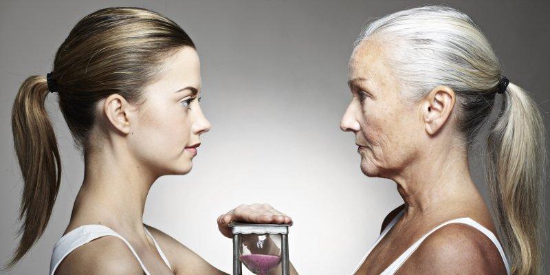 Ученые определили вещество, позволяющее отлаживать процесс старения