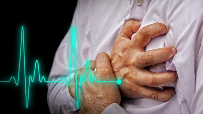 Русские ученые научились определять угрозу инсульта за 5 минут