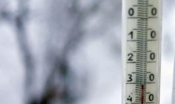 ВХабаровском крае практически 50 человек погибли отхолода данной зимой