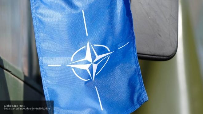 Членов НАТО могут принудить кувеличению расходов наоборону