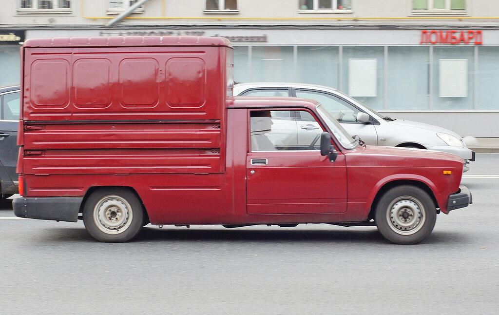 izh-27175-vaz-kabluk-DSC03165.JPG