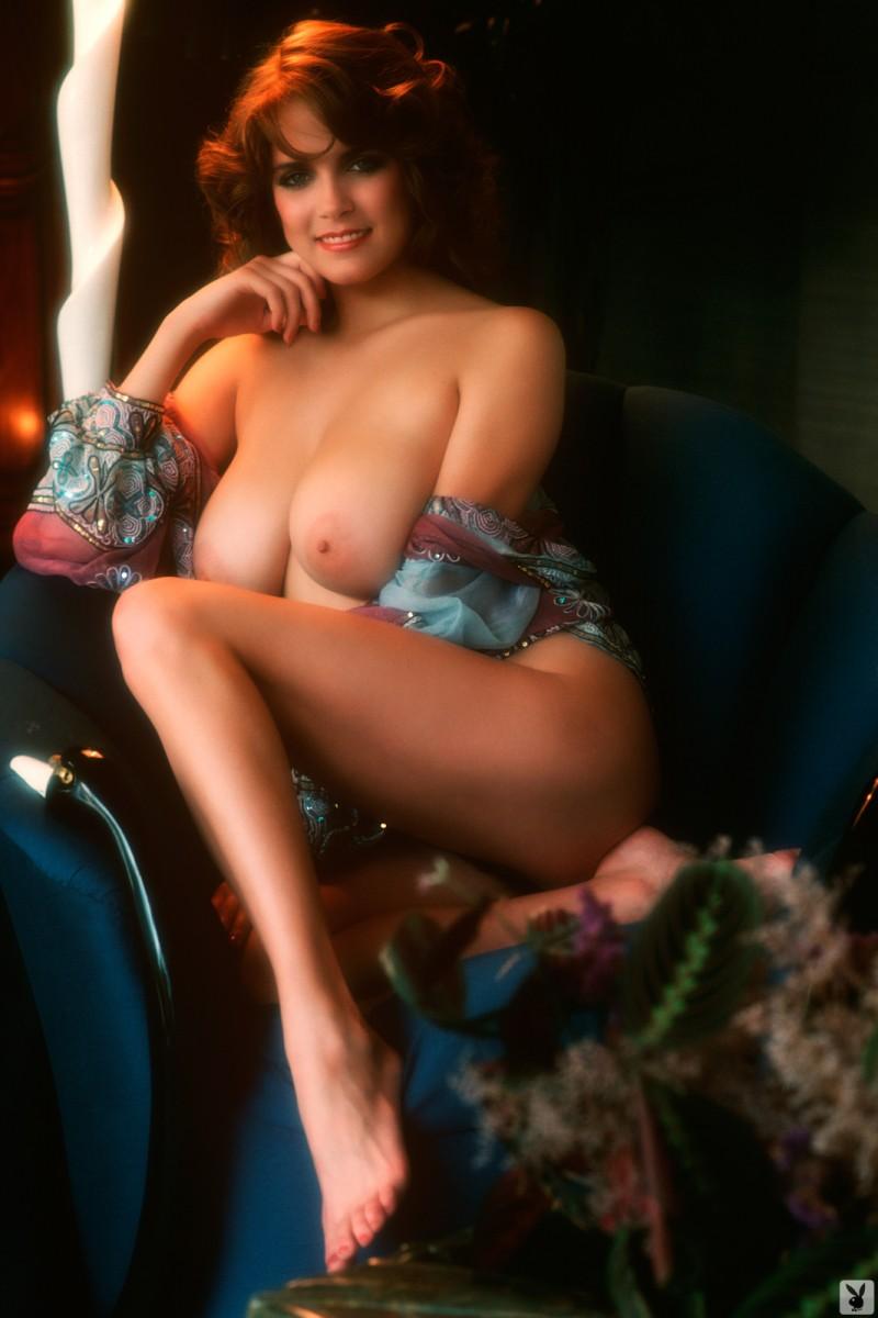 Naked photos of tia kemp