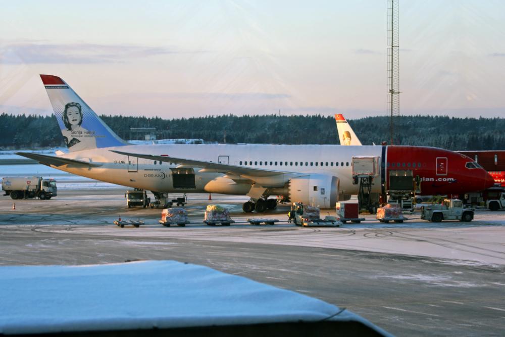 B-787_EI-LNA_Norwegian_1_ARN (1).jpg