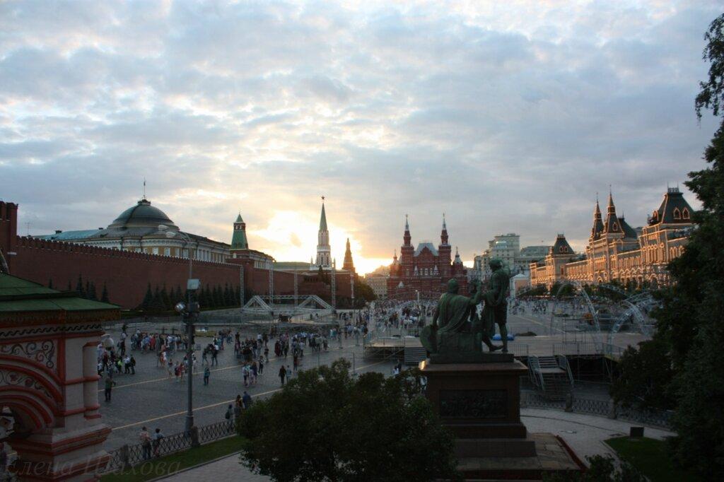 Покровский собор_-142.jpg