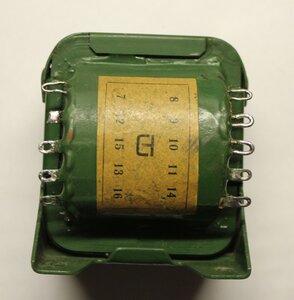 Простейший лабораторный БП, своими руками - Страница 4 0_139d79_63da1fdb_M