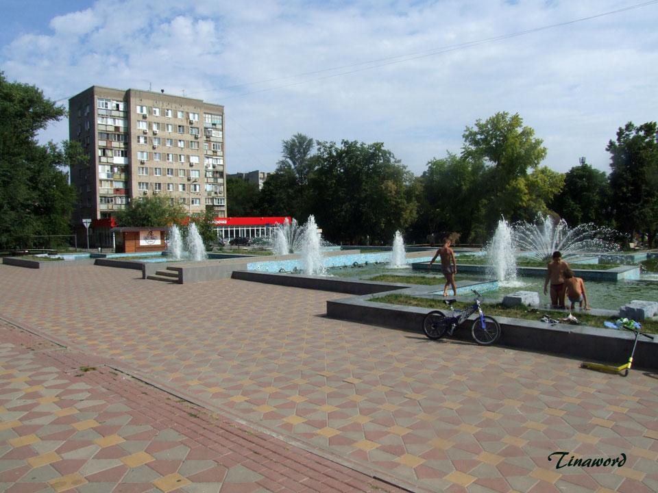 фонтан-на-БД-5.jpg