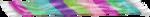 0_13b436_7b01d2fd_XL.png