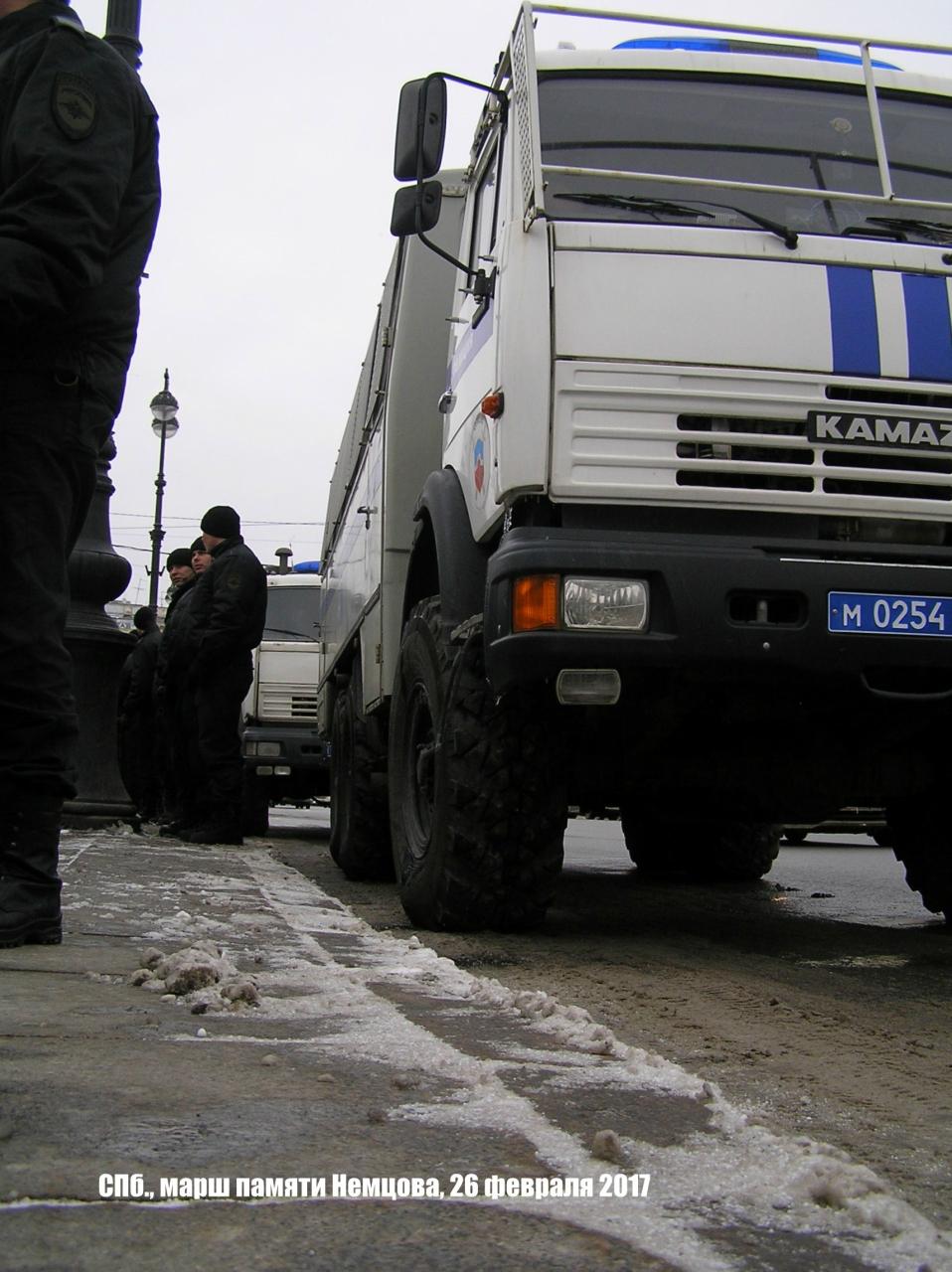 1 Немцов 04.JPG