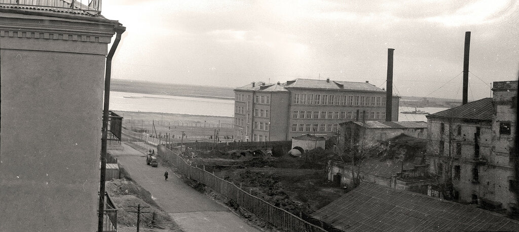 Мыловаренный завод и улица Циолковского .jpg