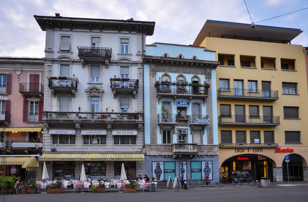 Locarno-(39).jpg