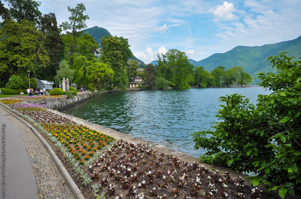 Lugano-(5).jpg