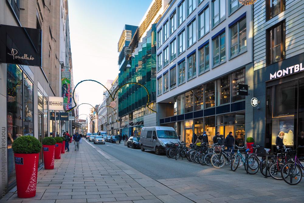 Hamburg-2017-(44).jpg