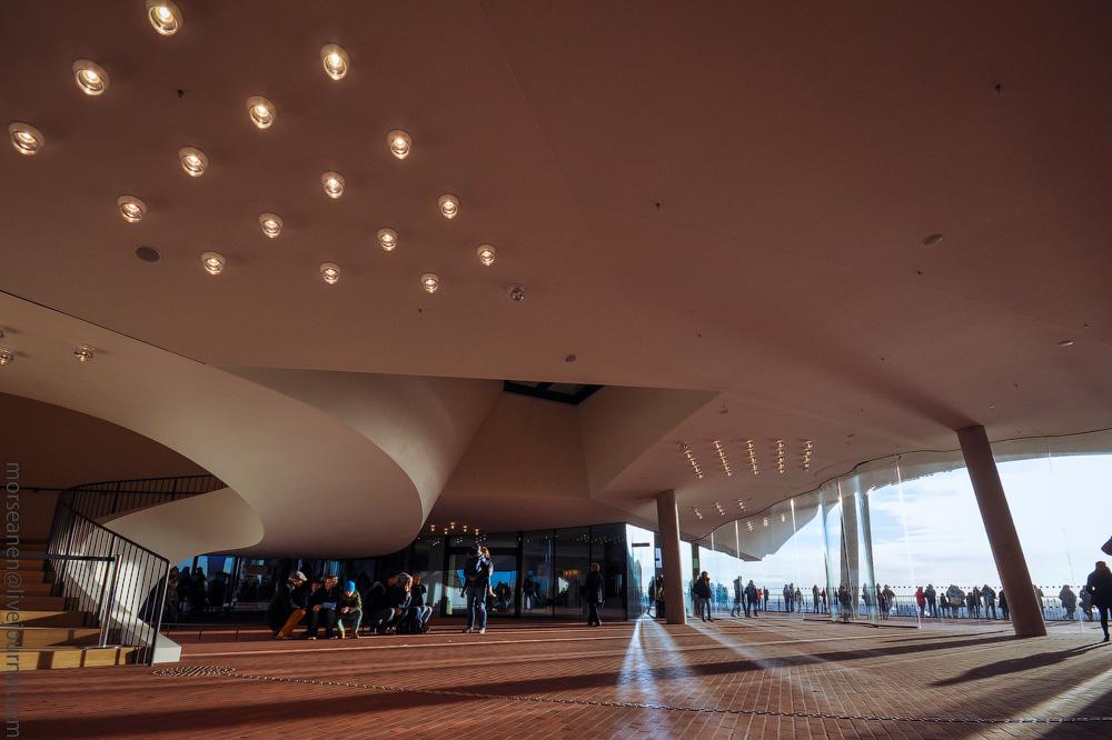 Elbphilharmonie-(25).jpg