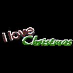 Атмосфера Рождества