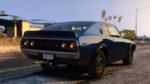GTA5 2018-02-04 20-12-43.png