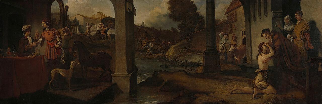 De_verloren_zoon_Rijksmuseum_SK-A-2958.jpeg