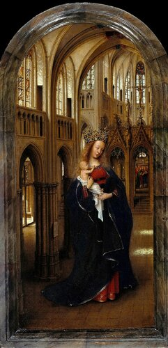 Jan_van_Eyck_-_The_Madonna_in_the_Church_-_Google_Art_Project.jpg