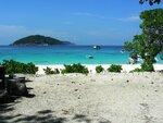 Тайский пляж..jpg