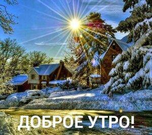 https://img-fotki.yandex.ru/get/508505/131884990.e5/0_15d0b2_214dc771_M.jpg