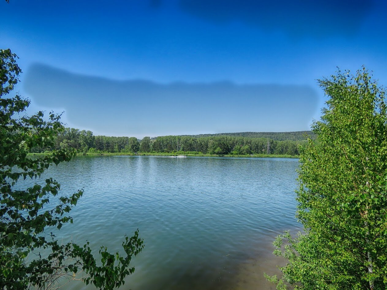 IMG_6931-HDR.jpg