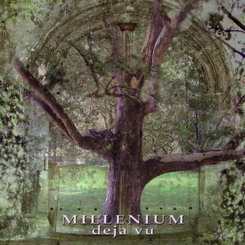 Millenium (Poland) - Discography (1998-2020)