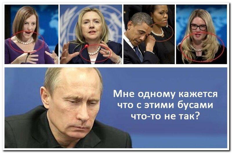 https://img-fotki.yandex.ru/get/508505/158289418.4cb/0_18d587_f9a0da44_XL.jpg