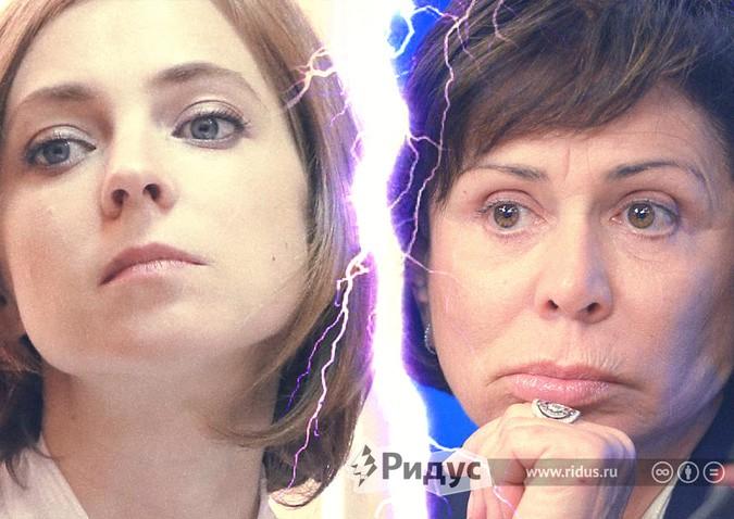 20170821_12-31-Роднина жестко отреагировала на пост Поклонской-pic1