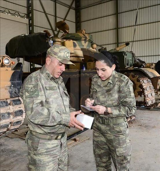Жертвами авиаудара турецких ВВС врайоне Африн стали 36 человек