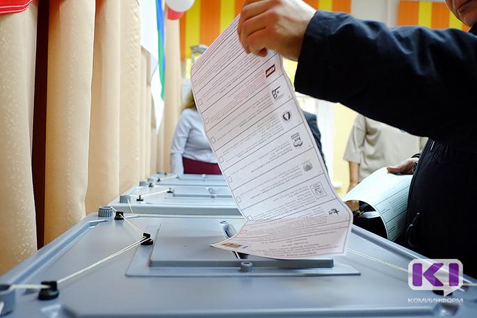 ВТуймазах проголосовать можно будет ипоместу нахождения