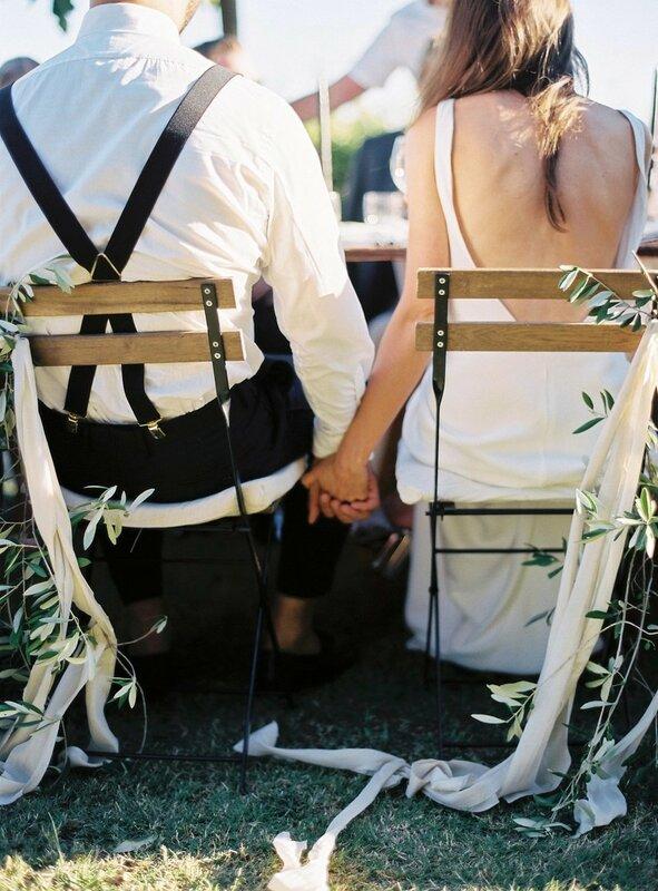 0 17c863 c8575ed0 XL - Свадьба зимой в 20 экспресс-советах для молодоженов