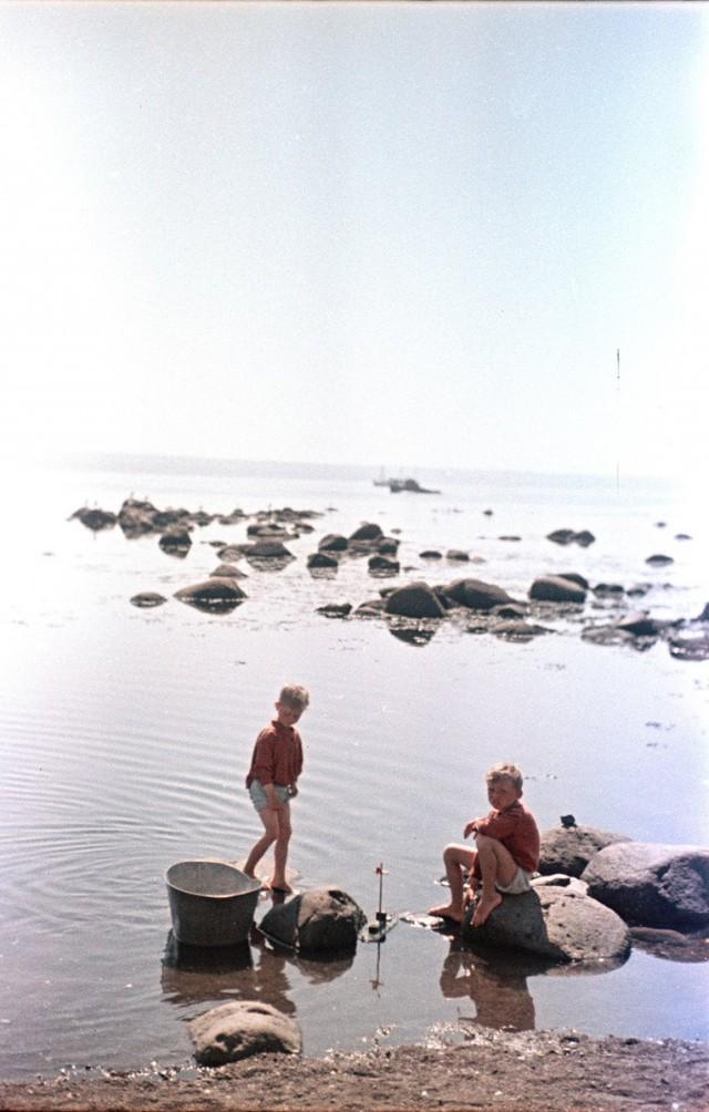 0 180fac 24e5bdf5 orig - Простые советские лица: фотоподборка