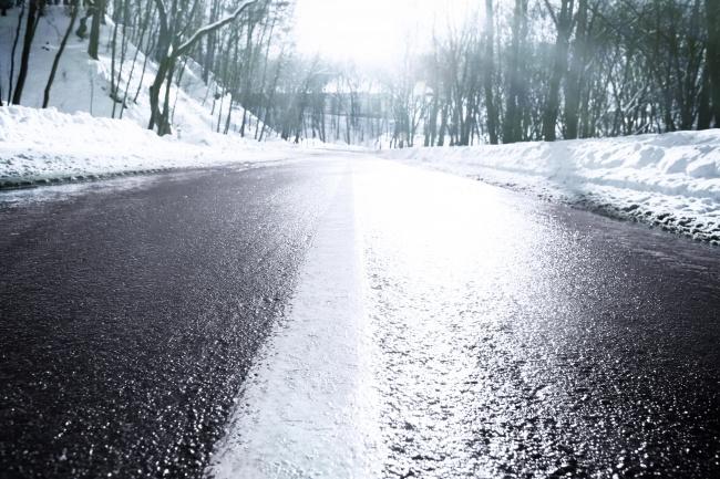 водители правило колесо способы опасно правила права право