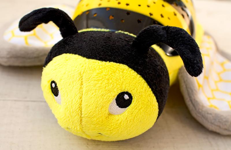 сандра-дикманн-чудо-пластилиновая-лаборатория-чехвостика-пчелка-ночник-айхерб-отзыв8.jpg