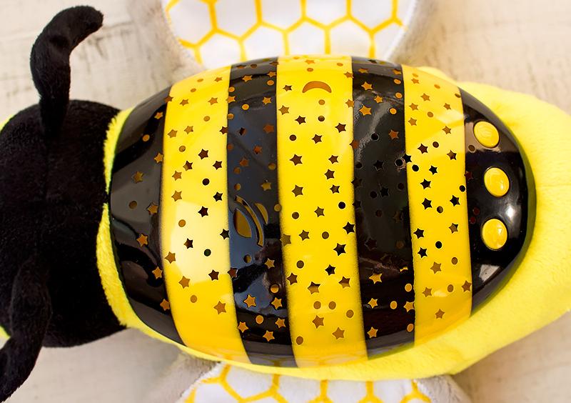 сандра-дикманн-чудо-пластилиновая-лаборатория-чехвостика-пчелка-ночник-айхерб-отзыв11.jpg