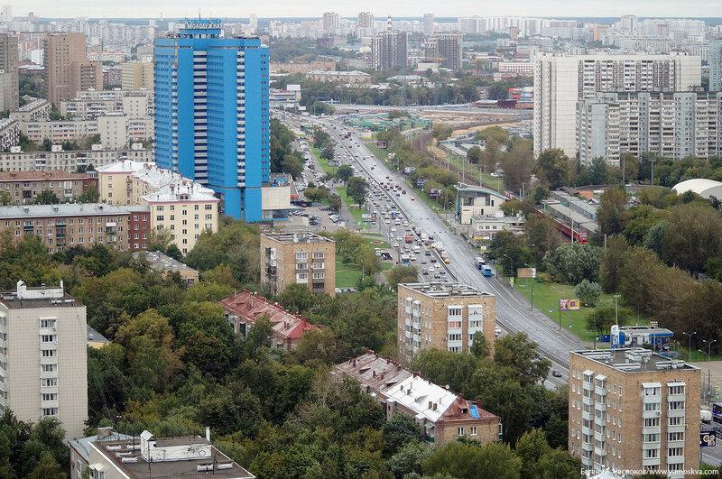 Дмитровское ш. д13. панорамы. 19.09.17.05..jpg