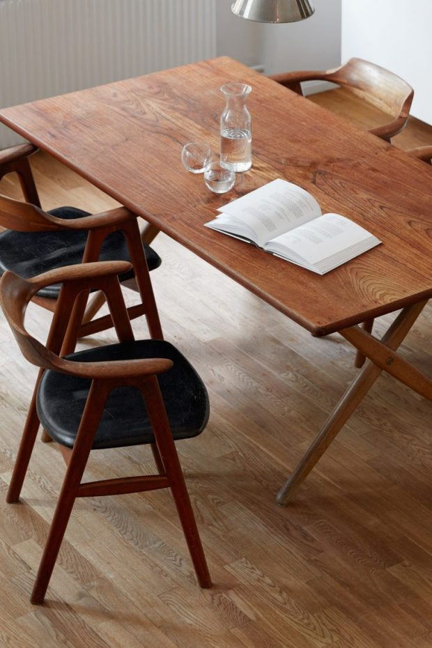 Designing a New Home Office? Here Are 5 Essential Items You Need (6 pics)