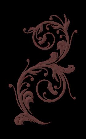 【免抠PNG素材篇】为你的作品制作用PNG综合装饰元素 第145辑 - 浪漫人生 - .