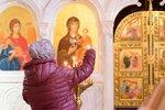 Божественная Литургия с комментариями 5.11.17